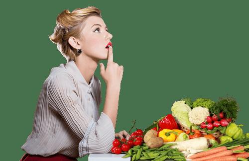 Dieetdoel