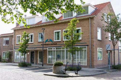 Team Paramedisch Centrum Den Hoorn
